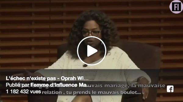 Cabinet Nathalie LOBO psychologue clinicienne Rouen Isneauville Hypnose Ericksonnienne - Hypno nutrition Methode chataigner